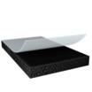 樹脂接着をより簡単に。プライマーレス強粘着両面テープ HiP  製品画像
