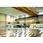 液晶製造装置部品関連の製作実績 製品画像