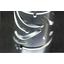 【アルミ切削】アルミ鏡筒外カム多面加工&アルミ精密微細加工 製品画像