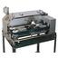 水産加工機械 まり式魚類 割截機(開き) 製品画像