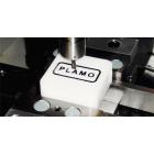 樹脂切削加工用素材 IMPブロック 製品画像