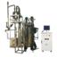 ◇液体窒素循環冷却装置(液体窒素冷却タイプ)【鈴木商館製】 製品画像