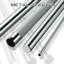 金属の超薄肉(厚さ15μm)シームレス加工技術[メタルスリーブ] 製品画像