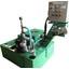 クーラント装置 U-Clean 高性能ドラムフィルター 製品画像