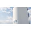 【WinActor導入事例】株式会社エバ医療ガス部事務グループ様 製品画像