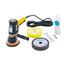ダブル・アクション・ポリッシャー(電動 AC100V) 製品画像