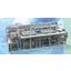 Kフィルター(R) VOC排水処理装置 製品画像