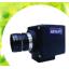CCDカメラ「ARTCAM-M80」 製品画像