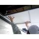 吸音システム天井 製品画像