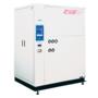 冷水循環装置『KCW-IV(インバータ)シリーズ』 製品画像