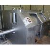 生ゴミ処理機『エコ・クリーン』 製品画像