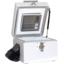 電波暗箱(シールドボックス)ハンドインタイプ MY3710HS 製品画像