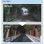 橋梁メンテナンス工事 製品画像