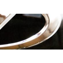 奈良原産業の真空蒸着 製品画像