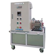イワキ耐圧・破壊試験装置 製品画像