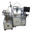 ポッティングマシン(樹脂盛機)「Pro1-4020」 製品画像