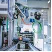 【IoT対応】見積作成支援・生産工程管理システム『ブレスビット』 製品画像