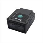 Newland 固定/組込バーコードリーダー NLS-FM430 製品画像