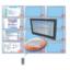 自動巡回表示装置『Web Channel Viewer2』 製品画像