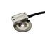 光学走査方式組込み型角度エンコーダ ERO 2000シリーズ 製品画像
