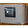CO2局所施用コントローラー『CC-5000』無線制御モデル 製品画像