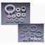 固体潤滑複合材料『NFメタル』 製品画像