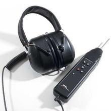 SPM 電子式聴診器 ELS-14 製品画像