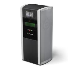小型・低価格金属3Dプリンタ『Coherent CREATOR』 製品画像