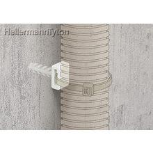 配線固定具『コンクリートアンカー』インシュロック 製品画像