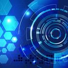 【受託開発】ARM搭載の組込みソフト・ハードの開発・製造サービス 製品画像