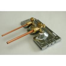 VSN形 フレアレスバルブ 製品画像