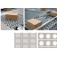 【IMAO】ローラートラックシステム 製品画像