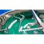 ボトル&キャップの高速搬送「エコフィーダー」※持込テスト受付中! 製品画像