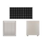 太陽光事業 製品画像