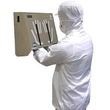 手袋除菌システム『ソルパットmini アドバンス』 製品画像