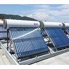 SUNTOP(熱交換式太陽熱温水器)サントップ 製品画像