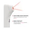 非接触式赤外線温度計『hoco.』 製品画像