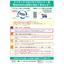 【資料】リサイクルトナーを貴社のSDGs宣言に役立てませんか? 製品画像