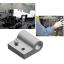 技術情報誌 微細加工技術ニュース Vol.14 製品画像