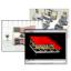 業界屈指の開発実績を誇るAutoCADカスタマイズ 製品画像