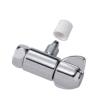 【水栓パーツ】レバー式分岐栓 製品画像