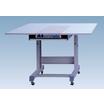 検針器用テーブル『KT-1』 製品画像