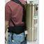 エアー駆動式防爆型掃除機『SSAT-6L(BP)』 製品画像