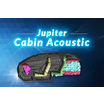 車室内音響解析メッシュモデリング『Cabin Acoustic』 製品画像