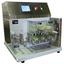 高精度測長切断機『SA-384(384S)』 製品画像