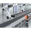 【レーザートラッカー事例】多軸ロボットの動体軌跡の測定 製品画像