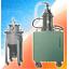 振動流動分散機 VU-15A型 製品画像