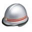 防災ヘルメット『A-1Rタイプ』 製品画像