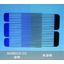 フッ素系薄膜不燃防湿コーティング『SURECO シュレコ CC』 製品画像