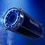 水中モーションキャプチャーカメラ MiqusUnderWater 製品画像